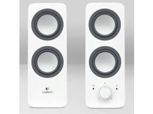 z200 Multimedia Speakers Sn Wt