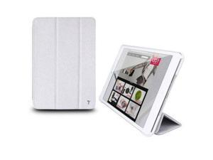 iPad Mini SmartSuit Silver