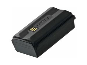 Power Pak for Xbox 360? - Black