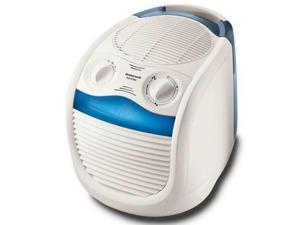 PermaFilter Humidifier