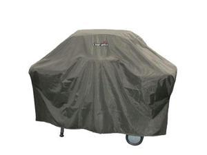 "66"" Tan Grill Cover"