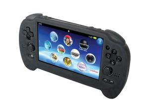 Comfort Grip for PS Vita?