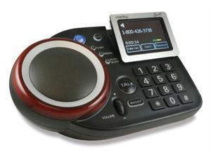 Extra Loud Speakerphone 58270-200
