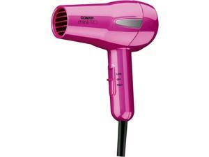 miniPRO? Series Tourmaline Ceramic? Ionic Hair Dryer/Styler