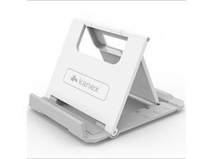 Foldable iDevice Phone Stand