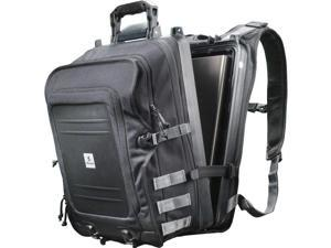 "15"" U100 Urban Elite Laptop Backpack"