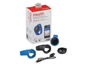 iHealth Activity & Sleep Track