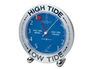 Tide Mate III Atlantic Ocean Tide Clock