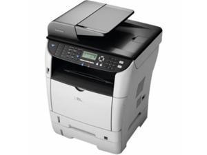 SP3500SF BW Laser Printer