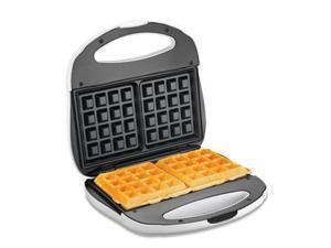 Hamilton Beach Belgian Waffle Baker 26008Y