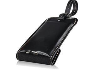 Luxa2 PL1 Black 2800 mAh Portable Battery Pack PO-UNP-PUL1BK-00