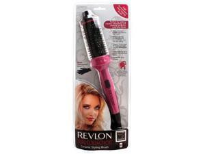 REVLON RVIR1117 Ceramic Styling Brush