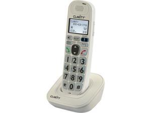 EXPANDABLE 700 SERIES HANDSET