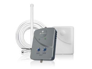 WILSON ELECTRONICS 462105 DB Pro(TM) 3G Omni Kit