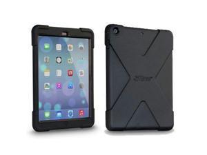 iPad Mini aXtion Bold Case Blk