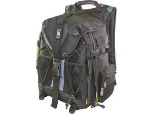 MEDIUM PRO BACKPACK