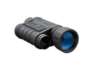 Bushnell Equinox Z 6 X 50 Digital Night Vision Monocular