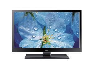 "19"" Class LED HDTV"