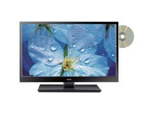"""22"""" Class LED FULL HDTV/DVD Combo"""