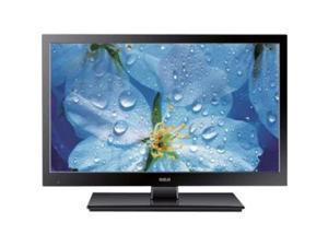"16"" Class LED HDTV"