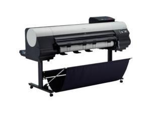 "Canon imagePROGRAF iPF8400SE (8572B002AA) 44"" 2400 dpi x 1200 dpi USB / Ethernet Color Inkjet Large Format Printer"