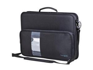 "14"" Case Chromebook Black"