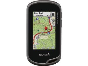 "GARMIN Oregon 650t 3.0"" Waterproof Handheld GPS Navigation w/ 8MP Camera"
