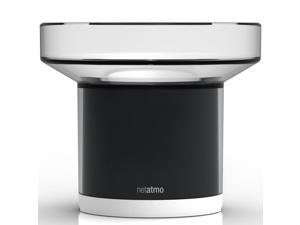Netatmo Rain Gauge for Weather Stati