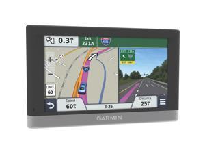 Refurb, Nuvi 2558LMTHD, GPS, NA