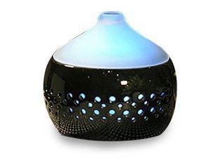 Nesco Unique Design Ceramic Diffuser