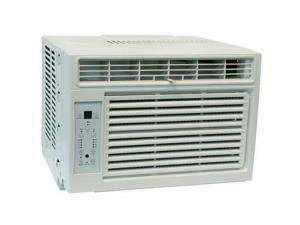 Heat Controller RADS81P 8,000 BTU Air Conditioner