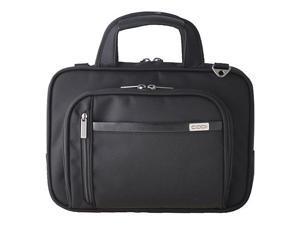 Codi Black Duo X2 Double Compartment Case Model C1101