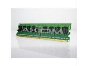 Axiom 6GB (3 x 2GB) 240-Pin DDR3 SDRAM DDR3 1066 (PC3 8500) Desktop Memory Model NH907AV-AX