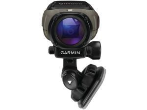 GARMIN 010-N1088-16 NOH VIRB(R) Elite Action Camera (Dark)