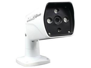 Swann SWPRO-1080FLB 2.1 Megapixel Surveillance Camera - Color