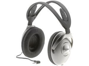 KOSS 182139 UR15A Over-Ear Headphones