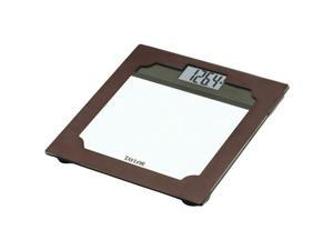 Taylor 75804192 Digital Glass Bath Scale
