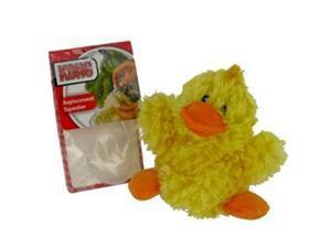 Kong Company Noys Platy Duck Small