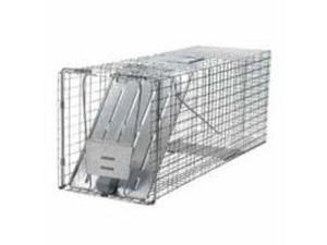 Havahart Professional Raccoon Trap 32X10X12