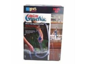 Lees Aquarium Pet 1571 Ultimate Gravel Vacuum 50 Kit