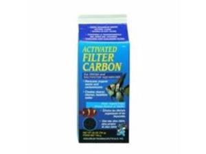 Mars Fishcare 76C Activated Filter Carbon 4Oz