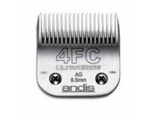 Andis Pet Clipper Ag Blade Size 4Fc