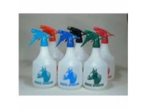 Horse Poly Sprayer Assortment
