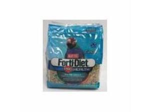 Kaytee Pet Bird Feed Finch 2Lb