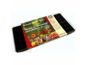 Myers Greenhouse Grower Kit 72 Cell