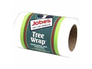 Easy Gardener Jobes Tree Wrap 4 X 20 Foot