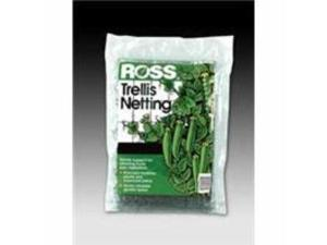 Ross Trellis Netting 6 X 12 Ft
