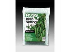 Easy Gardener 16037 Trellis Netting 6 X8