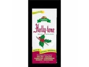 Espoma Company Holly-Tone 4-6-4 25#