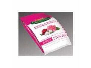 Rodo Evergreen Azalea Organic Granules 16 Lb